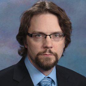 Erik Goodwyn MD