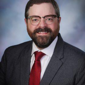 John Powers, MD